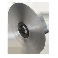 star-aterials-aluminum-polyester-aluminum-tape
