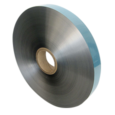 star-aterials-aluminum-polyester-tape