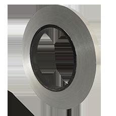 star-aterials-copolymer-coated-aluminum-tape