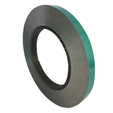 star-aterials-copolymer-coated-steel-tape