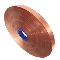star-aterials-copper-polyester-tapes