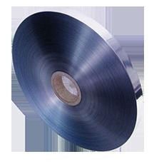 star-aterials-heat-sealed-aluminum-polyester-aluminum-tape