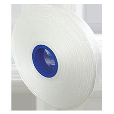 star-aterials-low-smoke-halogen-free-flame-retardant-woven-fiberglass-tape