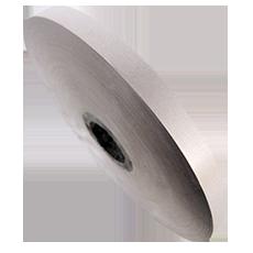 star-aterials-muscovite-glass-mica-tape