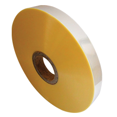 star-aterials-pet-polyester-tape