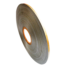 star-aterials-phlogopite-glass-mica-tape-with-film
