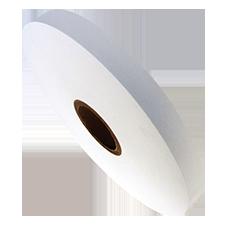 star-aterials-plain-non-woven-binder-tape