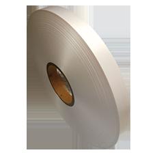star-aterials-polypropylene-foamed-tape