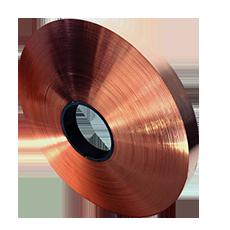 star-aterials-pure-copper-tape