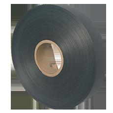 star-aterials-semi-conductive-nylon-tape