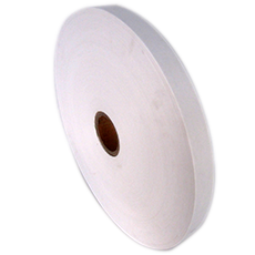 star-aterials-single-layer-waterblocking-tape